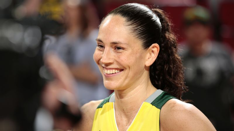 sue bird - photo #17