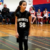 Profile picture of vivika_basketball